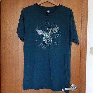 Tentree Tshirt